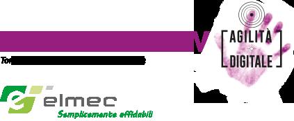 http://eventi.elmec.com/newsletter/img/icon/Firma-Elmec-ITA-ROADSHOW-TORBR.png